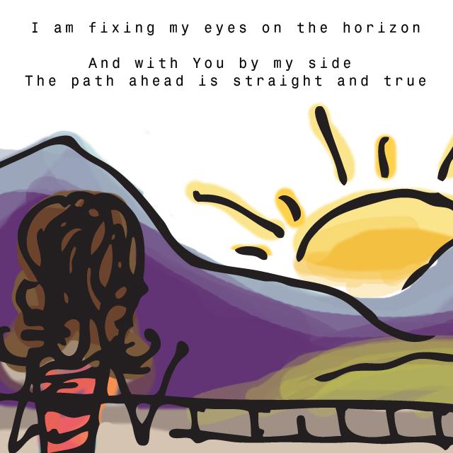 erogers-horizon-1