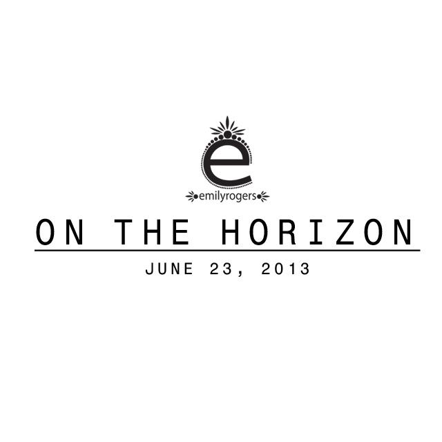 erogers-horizon-7