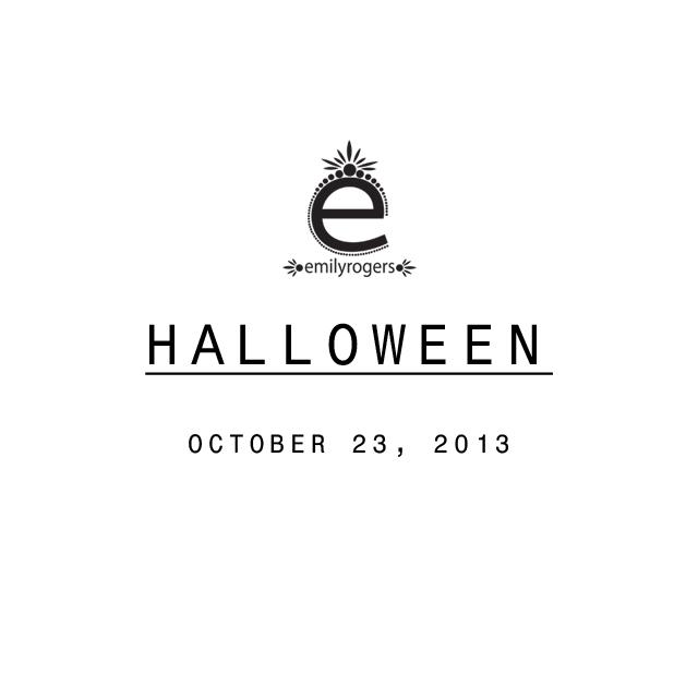 halloween-4